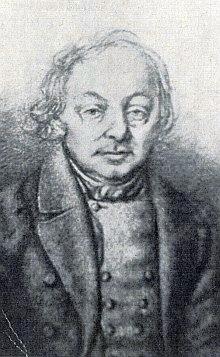 Matthias Pernsteiner, rodák zFrymburka jako on sám