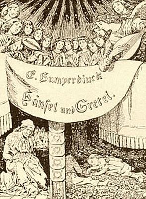 Obálka prvního vydání (1893)