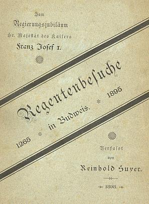 Obálka (1898)