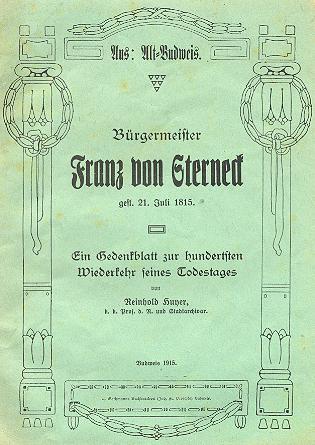 Obálka (1915)