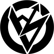"Znak organizace ""Volkssport"""
