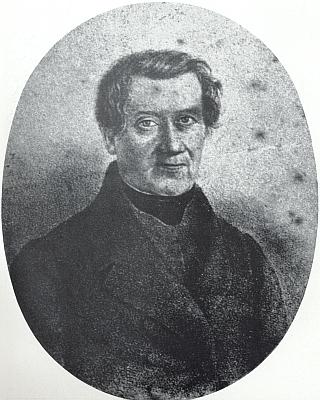 Jeho dědeček Josef Jenne, učitel a regenschori v Horní Plané (viz iJosef van Heukelum)