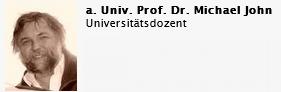 Ze stránek linecké univerzity