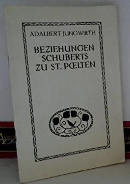 Obálka jedné z jeho vlastivědných knih
