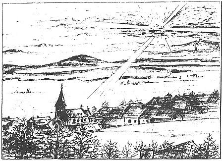 ... a na kresbě W. Jungwirtha