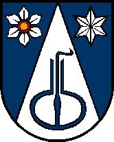 """Jeho rodný městys Molln má ve znaku hudební nástroj zvaný """"Maultrommel"""", česky """"brumle"""""""