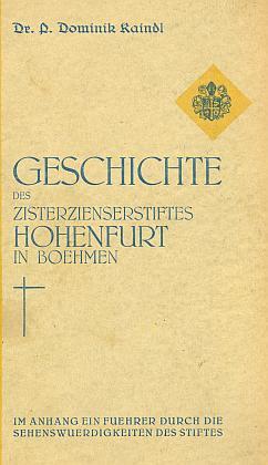 Obálka (1930)