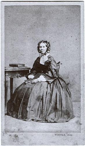 Jeho dcera Marie, provdaná za pražského advokáta JUDr. Jakuba Daublebského ze Sternecku (1800-1878), rovněž rodáka z Českých Budějovic