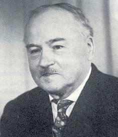 Raimund Kelnberger starší