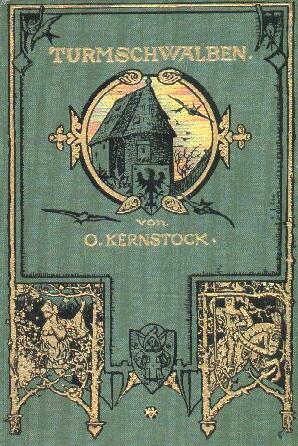 Obálka (1908)