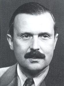Ferdinand Karl Kinsky