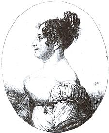 Jeho rodiče Jan Ferdinand kníže Kinský, hrdina bitvy u Aspern, který zahynul pádem z koně roku 1812 ve Veltrusích, a jeho choť Karolína Marie roz. Kerpenová, působící ve funkci nejvyšší hofmistryně arcivévodkyně Žofie, matky budoucího císaře Františka Josefa