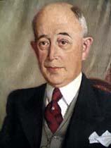 """V roce 1921 přeložil stěžejní Klostermannův román """"Skláři"""" do němčiny PhDr. Otto Stelzer, ředitel Čiperovy knihovny v Plzni, který se podílel i na založení tamní Studijní a vědecké knihovny"""