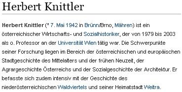 Úvod jeho hesla na Wikipedii