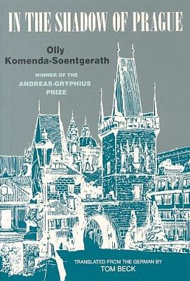 Obálka (1996, Forest Books) anglického vydání její knihy oznamuje i to, že byla poctěna literární cenou Andrease Gryphia