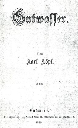 Obálka (1879)