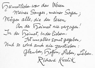 Rukopis básně