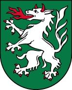 Znak hornorakouského města Steyr