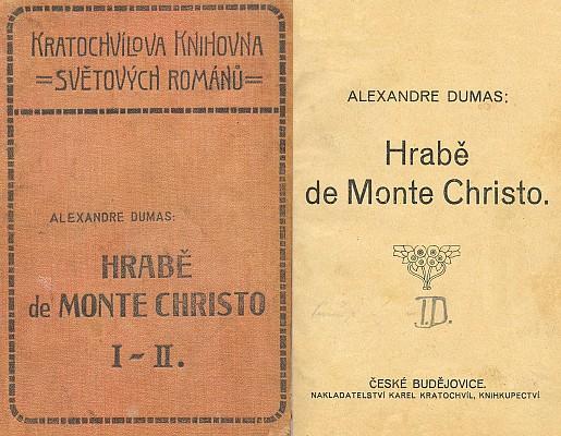 Vydával i česky