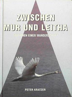 Obálka jedné z jeho knih (1998), vydadé vlastním nákladem