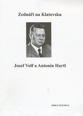"""Obálka doplněného vydání publikace Zednáři na Klatovsku (Edice Nefthys, 2018), jejímž autorem byl Josef Volf (1878-1937) a v níž je mnoho zmínek o """"Kiniglech"""", jak jsou zde psáni"""