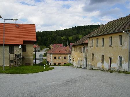 Podobný pohled v roce 2012
