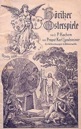 Obálka (1896)