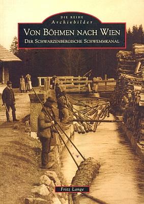 Obálka jeho knihy (2004, nakladatelství Sutton Verlag, Erfurt)...