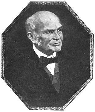 Vojtěch (Adalbert) Lanna