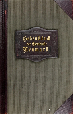 Vazba všerubské kroniky