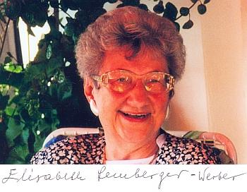 Na snímku z roku 2001