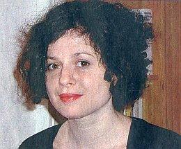Roku 2005 získala mladá autorka z rakouského Freistadtu Andrea Winklerová literární podporu nadace nesoucí jeho jméno (Hermann-Lenz-Stiftung)