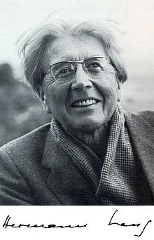 Repro Vierteljahresschrift / Adalbert Stifter Institut des Landes Oberösterreich, 1984, č. 1/2, s. 62, foto Isolde Ohlbaum