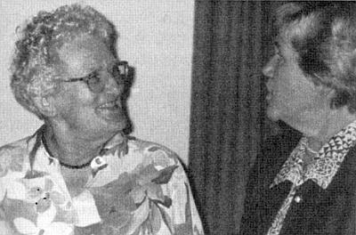 S Margarete Knofovou