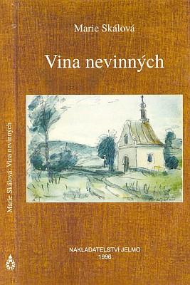 Kniha české autorky o Mezipotočí s kresbou Ladislava Stehlíka na obálce (1976), vyšlá mezitím i německy