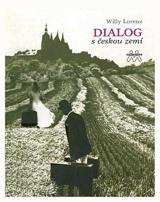 Obálky jeho knih (Opus bonum, Mnichov 1987 a Gemini 99, Praha 2002)