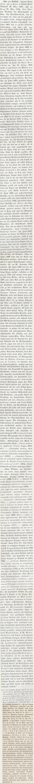 O jeho výzanmu svědčí rozsáhlé heslo v lexikonu rakouských osobností