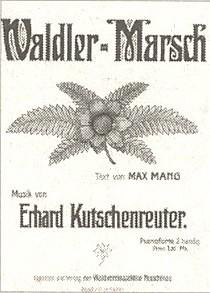 Obálka 1. vydání (1903)