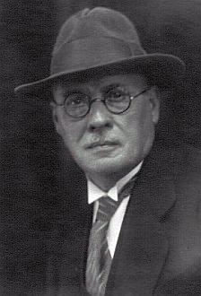 Skladatel Erhard Kutschenreuter
