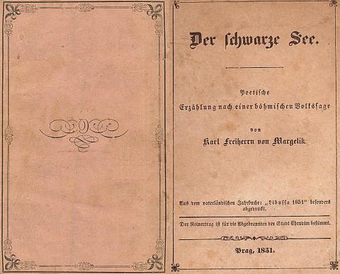 Obálka (1851)