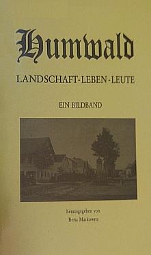 Obálka a záznam její publikace z roku 1988