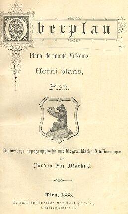 Obálka (1883)