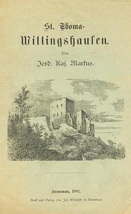 Obálka (1882)