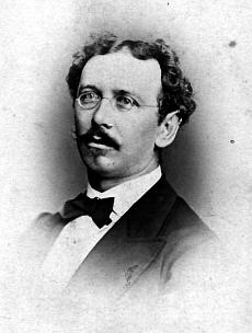 Jeho děd, lékař Karl Marouschek (1844-1913), působící v letech 1880-1891 vČeských Budějovicích...