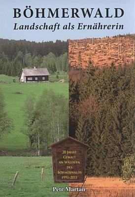 Obálka německého vydání citované knihy (Komunita pro duchovní rozvoj Čkyně, 2011)