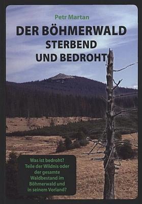 Obálky dalších dvou z celé řady jeho publikací (Komunita pro duchovní rozvoj Čkyně, 2009 a 2010)
