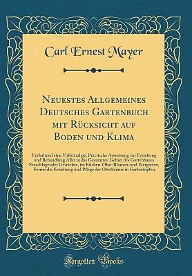 Obálky nového vázaného a paperbackového vydání jeho knihy (Forgotten Books, 2018)