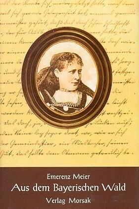 Na obálce výboru z díla v nakladatelství Morsak