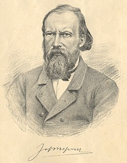Josef Messner (*1822)