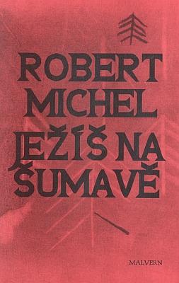 Obálka nového českého vydání (2015) vnakladatelství Malvern
